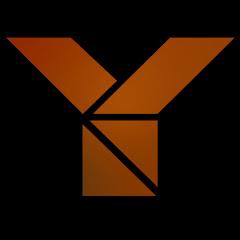The YOMYOMF Network