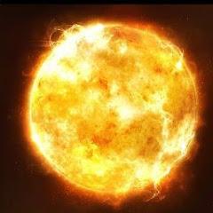 arbalettre25