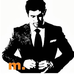alpha m.