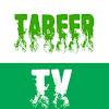 Tabeer TV