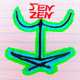 Sen Zen