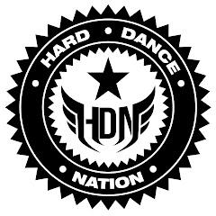 Hard Dance Nation