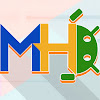 Modern Henry - Tu canal de Android