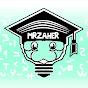Mrzaher
