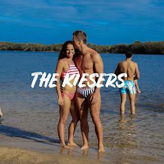 The Kiesers