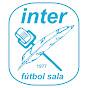 Inter Movistar Futsal