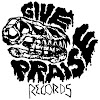 Give Praise Records