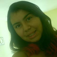 Beatriz Teles