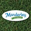 Manderley Turf Products Inc