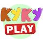 КУКУ PLAY - Поиграйки и