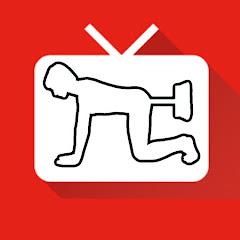 La Dechetterie TV