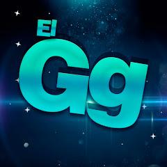 El Gutierrez Gamer