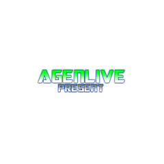 Agenlive Tv