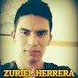 Zuriel Herrera