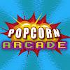 Popcorn Arcade