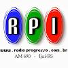 RPIAM690