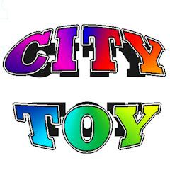 City Toy