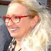 Monika Poitschke-Bister