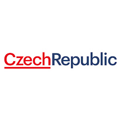 Visit Czech Republic