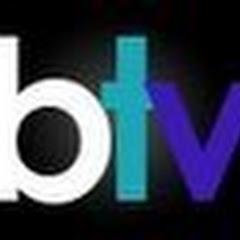 iloveBTV