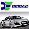 DEMAC S.A.