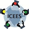 ICEES BOLIVIA