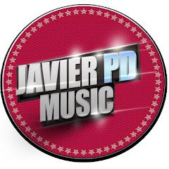 JavierPD18