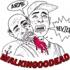 walking00dead