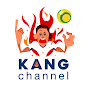 Kang channel