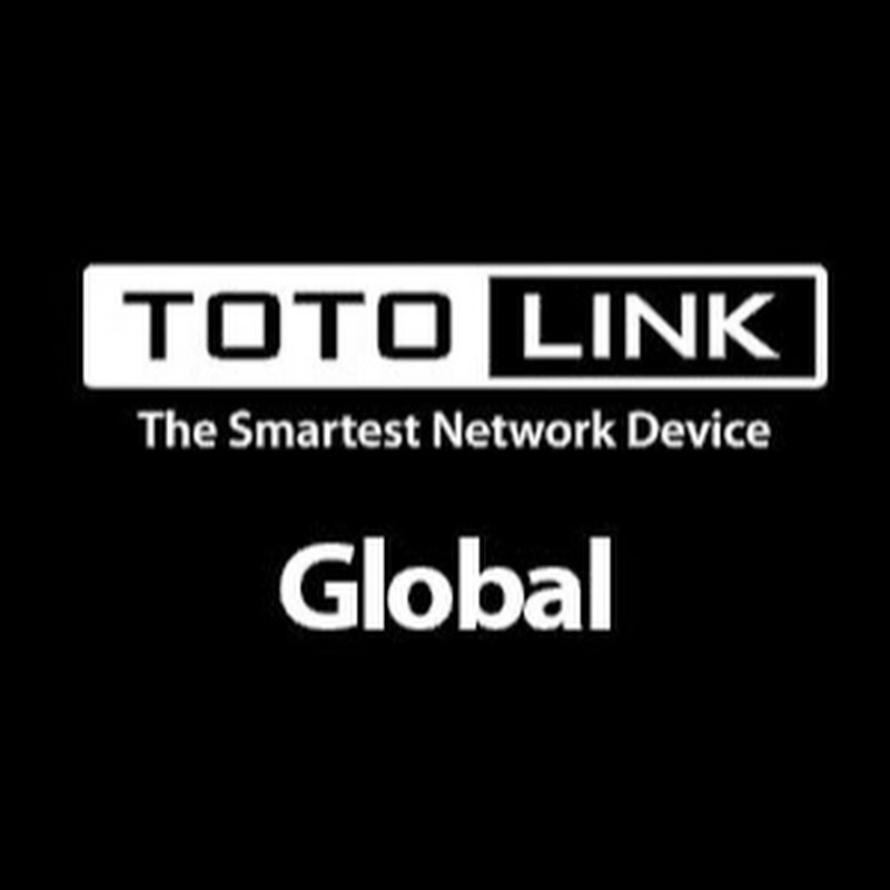 TOTOLINK N200RE 300Mbps Wireless Router Installation Guide | FunnyCat TV