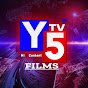 Y5tv Telangana