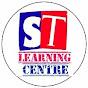 Sharma Tech Learning