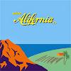 Alifornia Natural