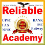 Reliable Academy