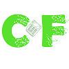 contabilidadmasfinanzas