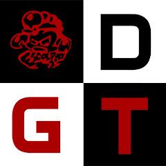 DrigerGT Requests
