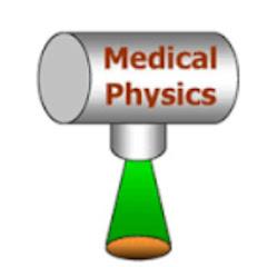 medical physics 104