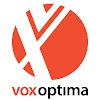 VoxOptima