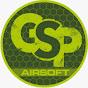 GsP Airsoft