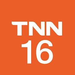 TNN ช่อง16