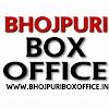 Bhojpuri Box office
