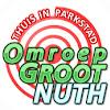 OmroepNuth / ZO-NWS