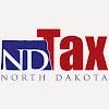 North Dakota Office of State Tax Commissioner