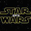 Star Wars Edits