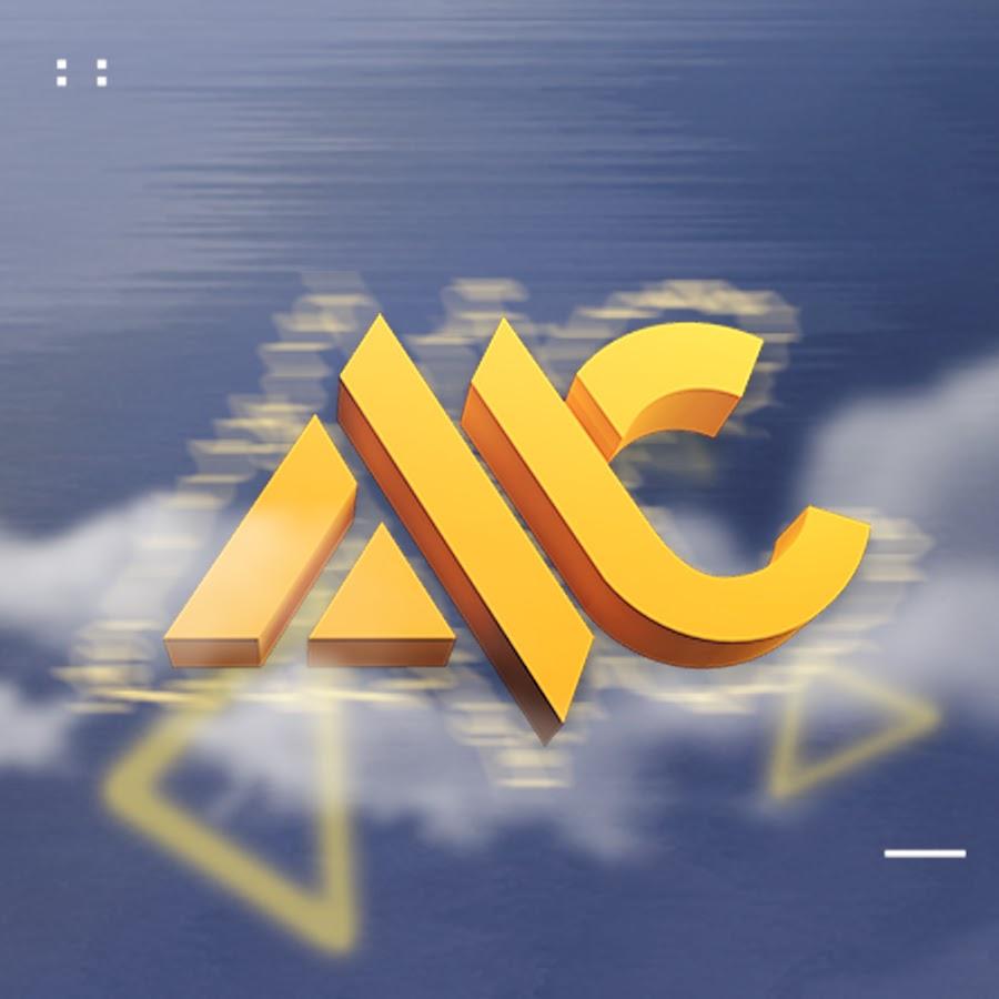 Download Lagu Thanks You Next: MIQCRAFT _