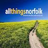 All Things Norfolk