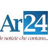 Arezzo24