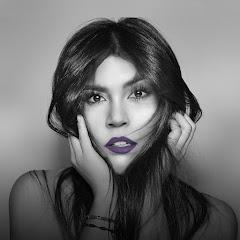 Karen Lizarazo Music