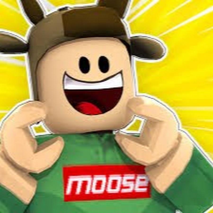 Buy Roblox: MooseCraft Roblox