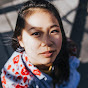 Anna Lin